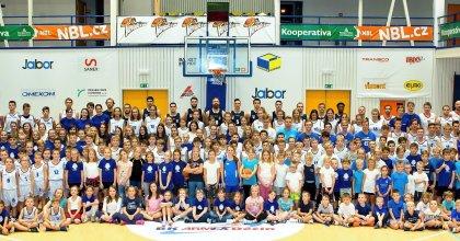 basketbalovy-klub-decin-z-s