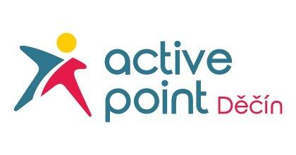 active-point-decin